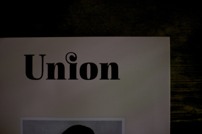 union issue 5_a0214096_20305743.jpg