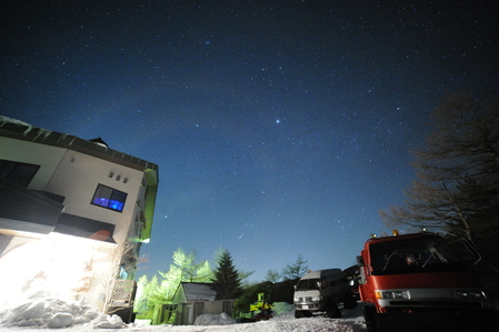 満天の星_e0120896_636140.jpg