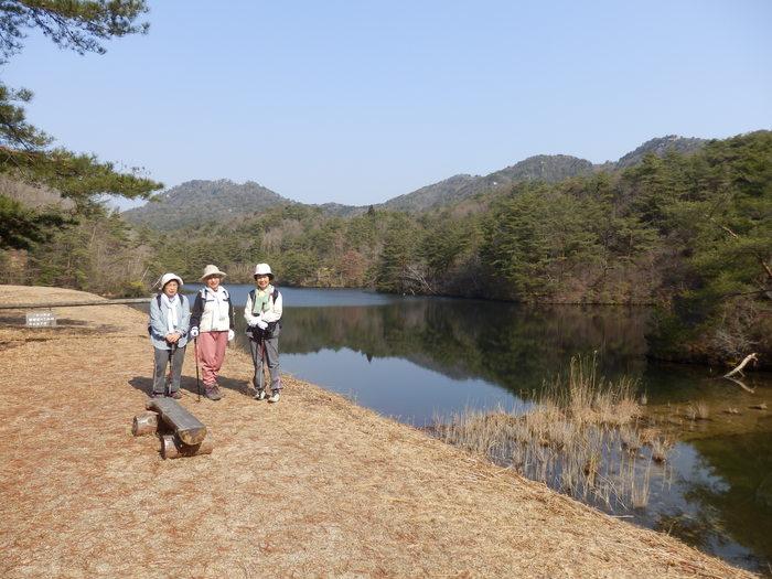 大野権現山(699m)_f0219710_137341.jpg