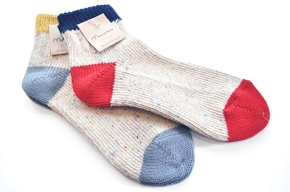 mauna kea socks_d0193211_17524080.jpg