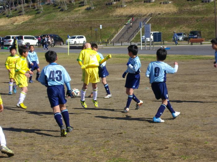 3年生の練習試合結果_a0109316_1611759.jpg