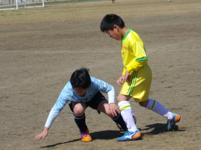 3年生の練習試合結果_a0109316_1614478.jpg