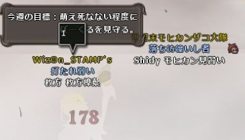 b0236120_23161566.jpg