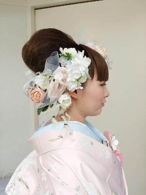 春色(о´∀`о)_b0240634_19131224.jpg
