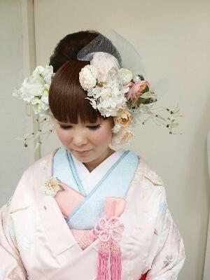 春色(о´∀`о)_b0240634_19132764.jpg