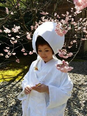 春色(о´∀`о)_b0240634_198515.jpg