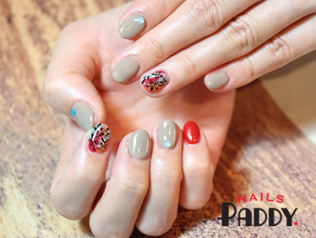 REGULAR NAILS_e0284934_11565579.jpg