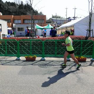 能登和倉万葉の里マラソン2014_a0210340_20101781.jpg