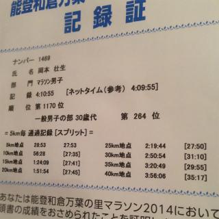 能登和倉万葉の里マラソン2014_a0210340_20102595.jpg