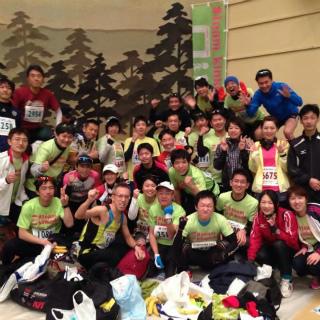 能登和倉万葉の里マラソン2014_a0210340_2010577.jpg