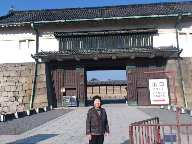 3月23日 京都コトコトこけし博・遠隔レポートその3_e0318040_12134825.jpg