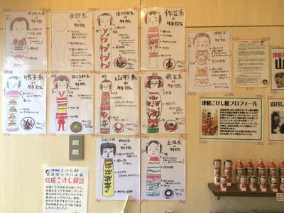 3月23日 京都コトコトこけし博・遠隔レポートその3_e0318040_15104540.jpg