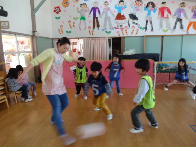 最後のサッカー教室_d0166047_11462745.jpg