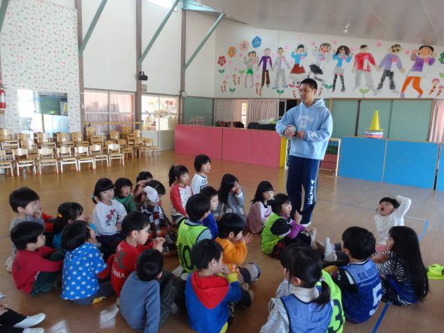 最後のサッカー教室_d0166047_11474216.jpg
