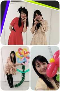 OSAKA マンガ・アニメフェスティバルでした!_a0087471_17184149.jpg