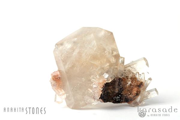 カルサイト原石(チャイナ産)_d0303974_154498.jpg