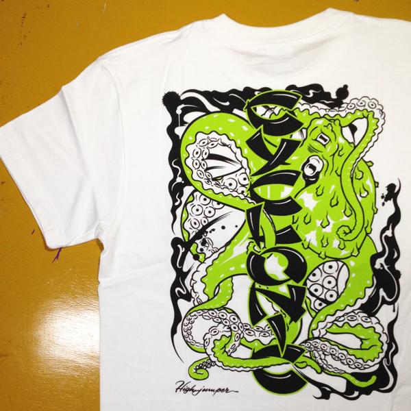 Tシャツとバスとweb素材_c0223486_2485280.jpg