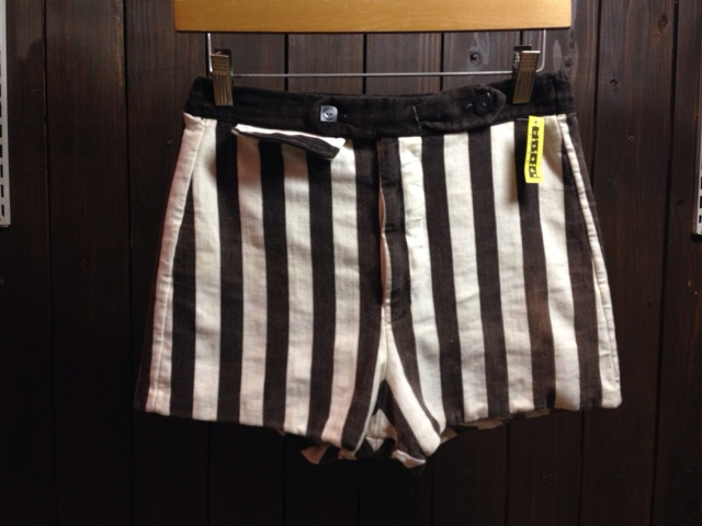 神戸店3/26(水)MidWestヴィンテージ入荷!#4  70\'s Champion R.W.Sweat,40\'s  SwimPants!!!(T.W.)_c0078587_1636115.jpg
