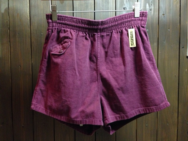 神戸店3/26(水)MidWestヴィンテージ入荷!#4  70\'s Champion R.W.Sweat,40\'s  SwimPants!!!(T.W.)_c0078587_1637328.jpg