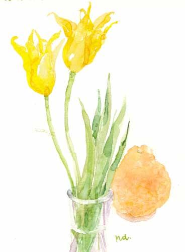 あたらしい春 24_d0115092_230111.jpg