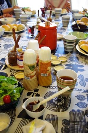 スープな試み_e0167593_0482078.jpg