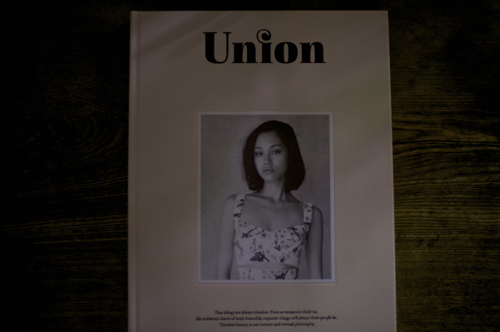 union issue 5_a0214096_21073699.jpg