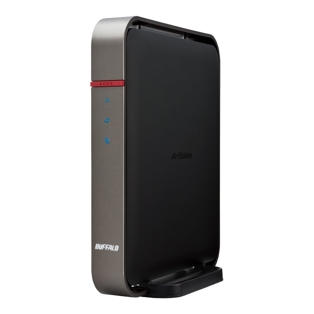 WZR-1750DHP2/E親機+中継機/LAN接続子機セット_d0227799_160502.jpg