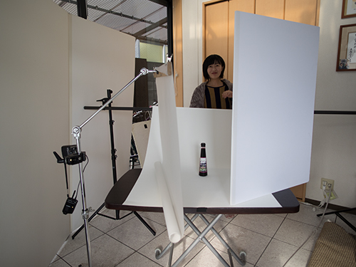 ボトル・瓶・光り物撮影テクニック大公開!_d0089903_2040686.jpg