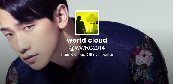 Rain ワールドクラウドオフィシャルtwitter 9期追加募集_c0047605_94414100.jpg