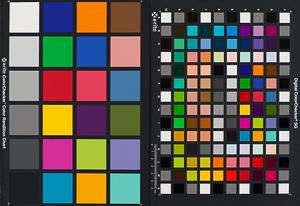 新旧のLeica Summilux-M 50mm f/1.4の新同品とミントコンディションが勢揃い!_b0194208_21544434.jpg