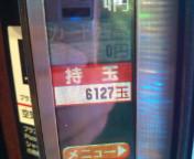 b0020017_2155444.jpg