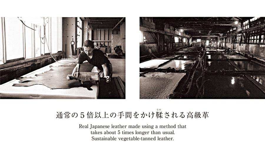 STOF 葉隠所作シリーズ_f0170424_8444866.jpg