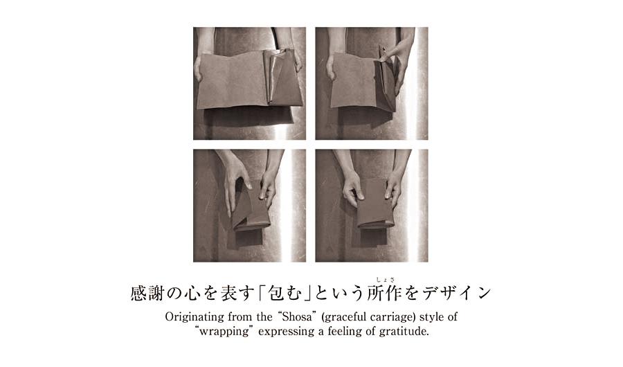 STOF 葉隠所作シリーズ_f0170424_84458.jpg