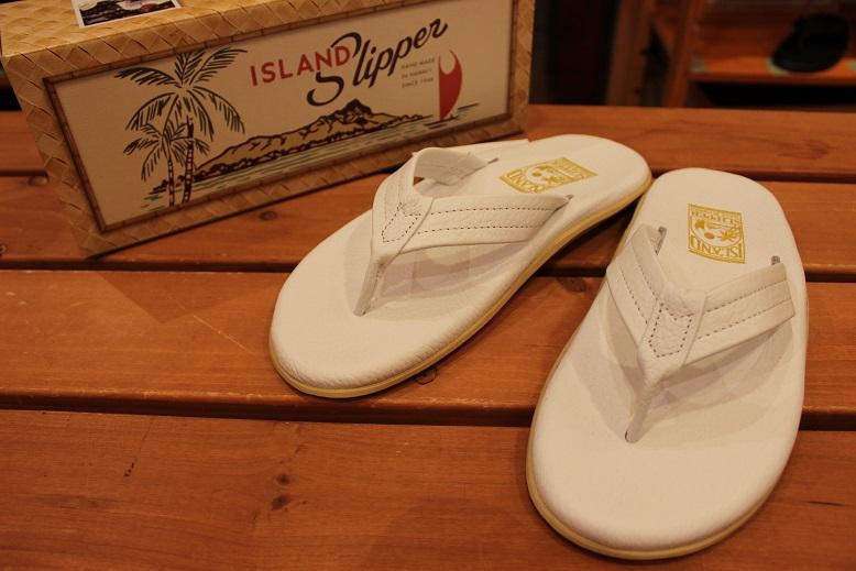 """ISLAND SLIPPER"" 2014年モデルご紹介_f0191324_936051.jpg"