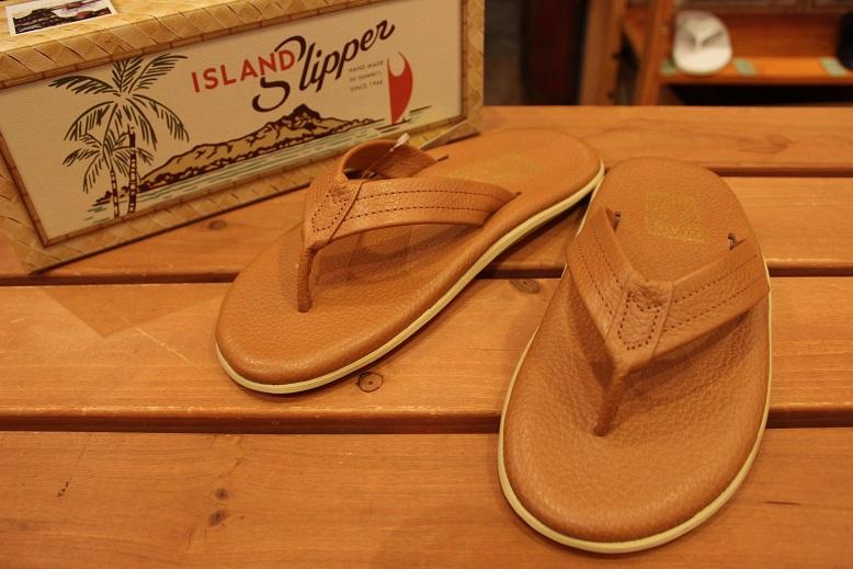 """ISLAND SLIPPER"" 2014年モデルご紹介_f0191324_9363092.jpg"