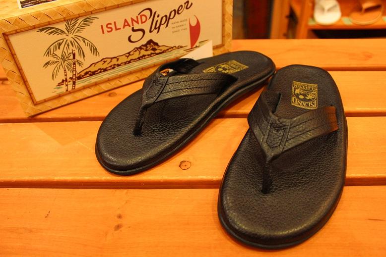 """ISLAND SLIPPER"" 2014年モデルご紹介_f0191324_937868.jpg"