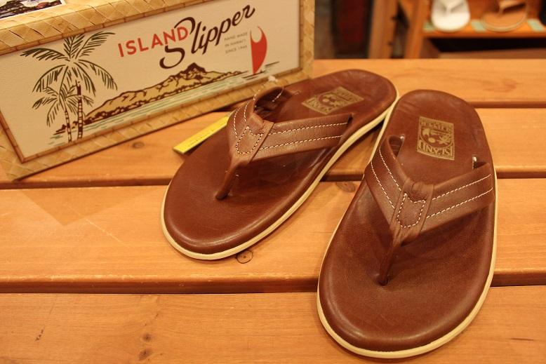 """ISLAND SLIPPER"" 2014年モデルご紹介_f0191324_9412249.jpg"
