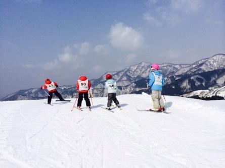 滑り納めキャンプ三日目報告!_f0101226_12270601.jpg