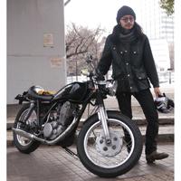 【YAMAHA】_f0203027_1955499.jpg