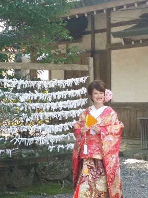 土佐神社にて。_b0240634_9101797.jpg