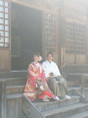 土佐神社にて。_b0240634_910498.jpg