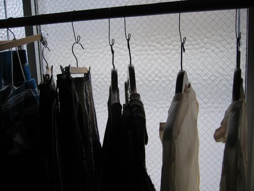潔く生きる方たちに。mamiusの服を着てほしい。_b0190342_1572298.jpg