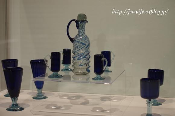 国立大衆文化博物館 Museo Nacional Culturas Populares_a0254243_8493134.jpg