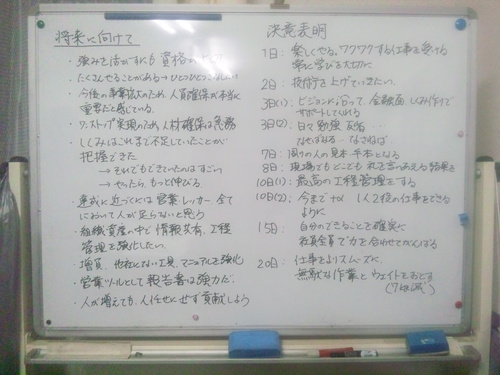 知的資産に関する講習7~報告会~_f0110349_22452937.jpg