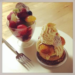 夜のケーキ写真(iPhone編)_b0228252_22384216.jpg
