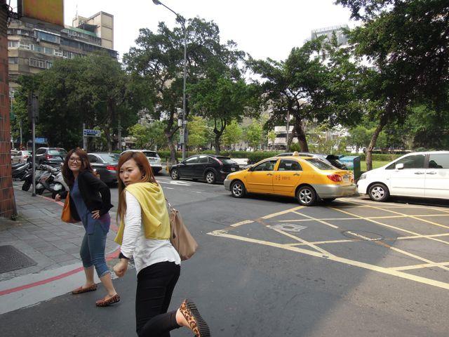 楽しかった台湾旅行〜Vol.1_a0239065_17351230.jpg