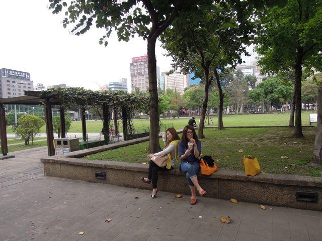 楽しかった台湾旅行〜Vol.1_a0239065_17351662.jpg