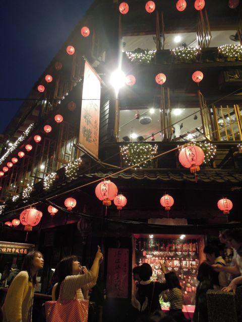 楽しかった台湾旅行〜Vol.2_a0239065_17405428.jpg