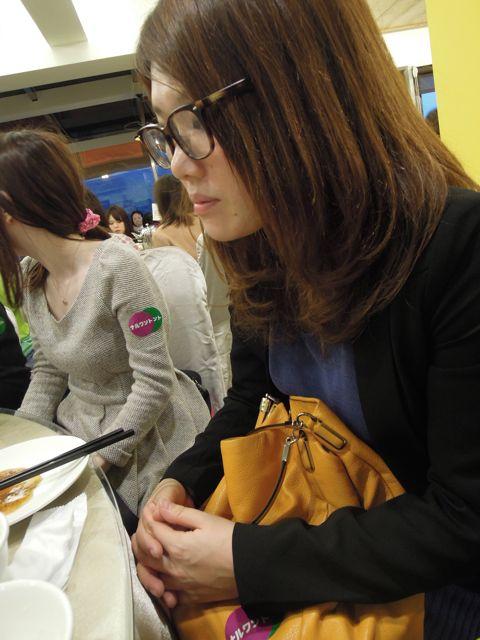 楽しかった台湾旅行〜Vol.2_a0239065_17423615.jpg