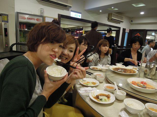 楽しかった台湾旅行〜Vol.2_a0239065_17423824.jpg